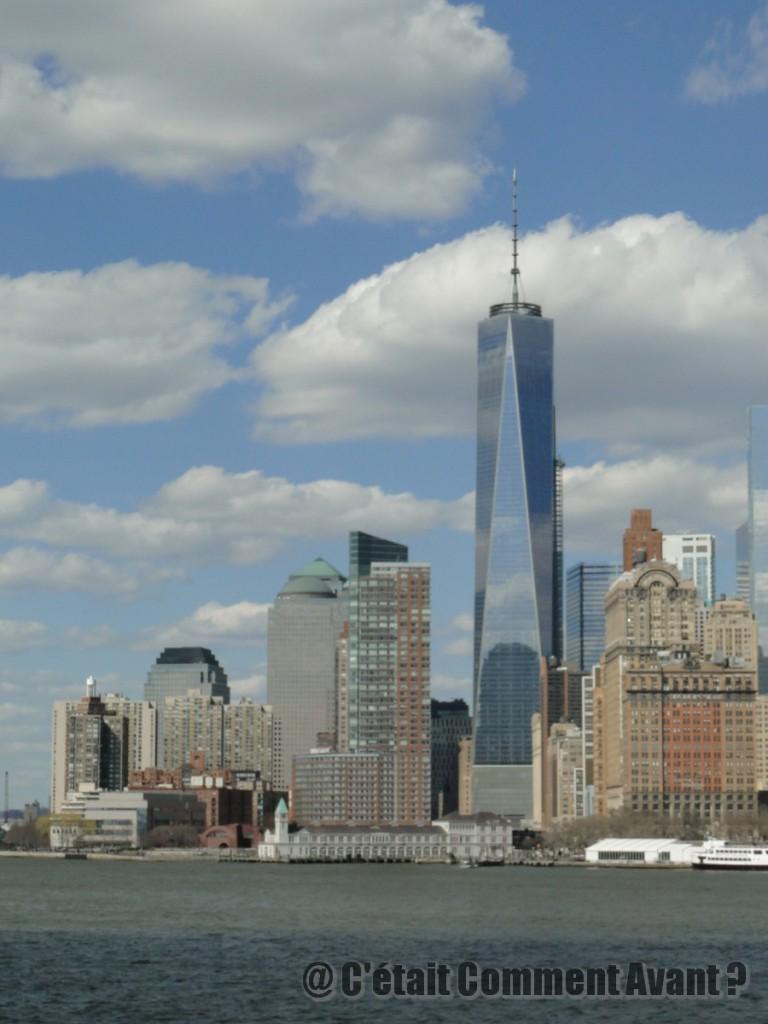 NYC 09042014 (22) (Copier)
