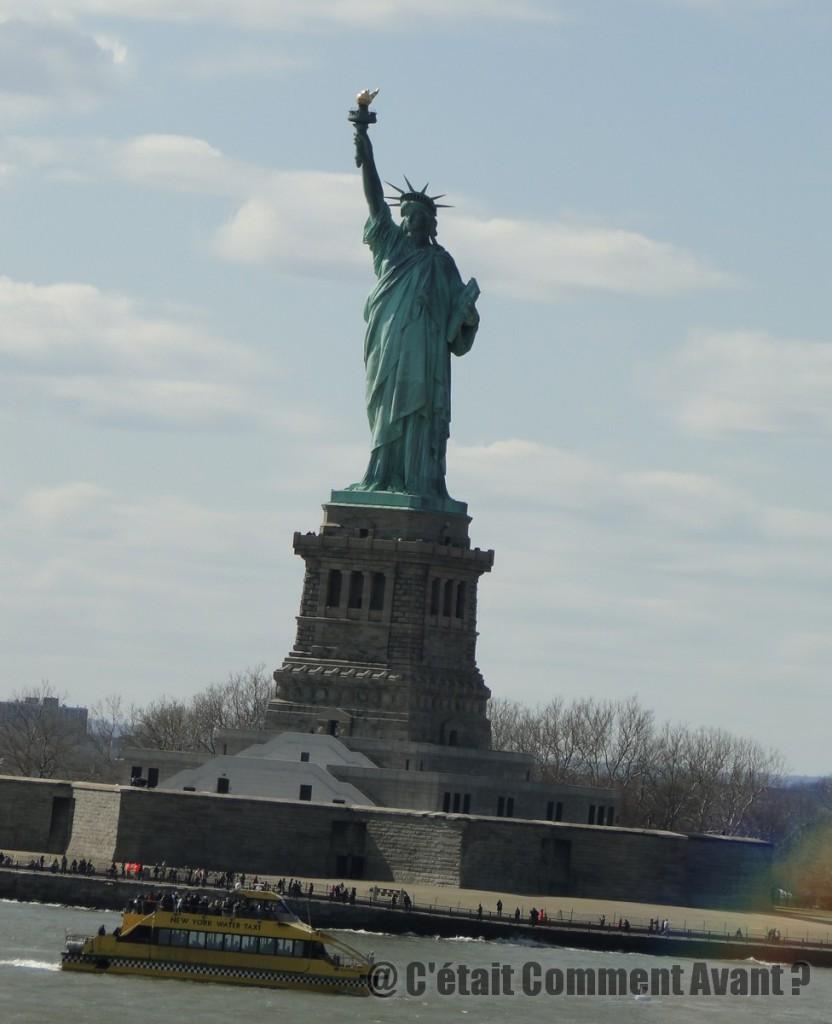 NYC 09042014 (28) (Copier)