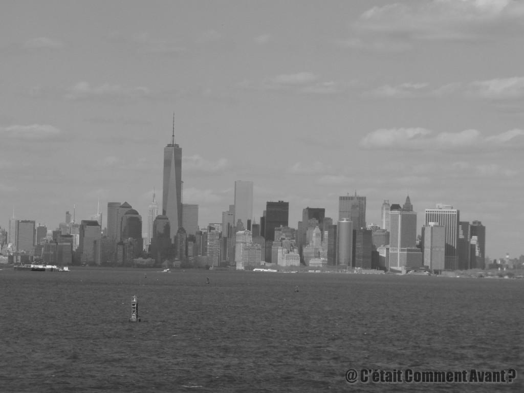 NYC 09042014 (38) (Copier)