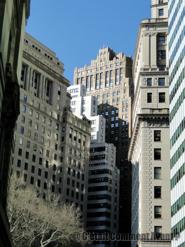 NYC 09042014 (50) (Copier)