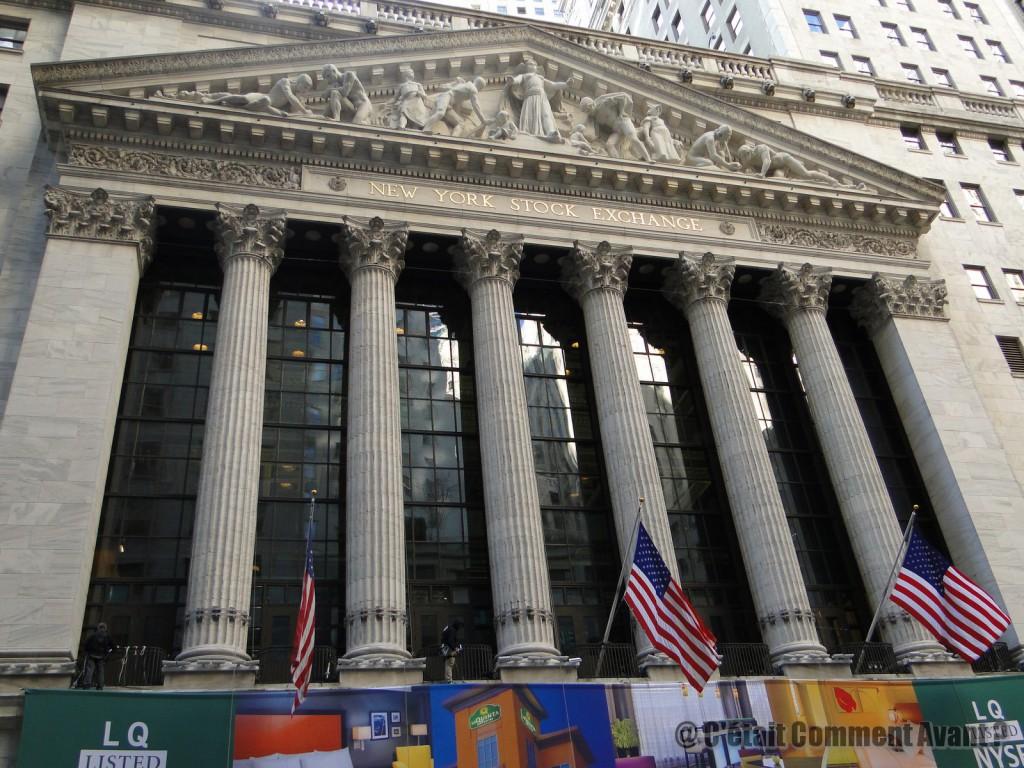 NYC 09042014 (55) (Copier)