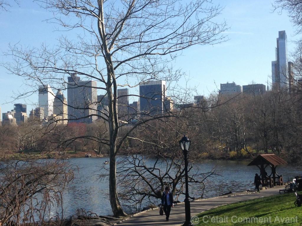 NYC 12042014 (153) (Copier)
