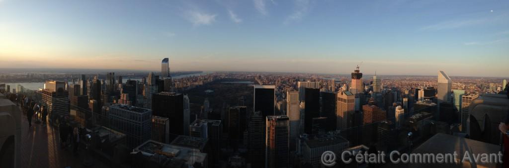 NYC 12042014 (220) (Copier)