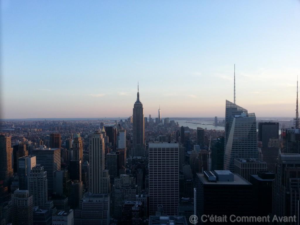 NYC 12042014 (229) (Copier)