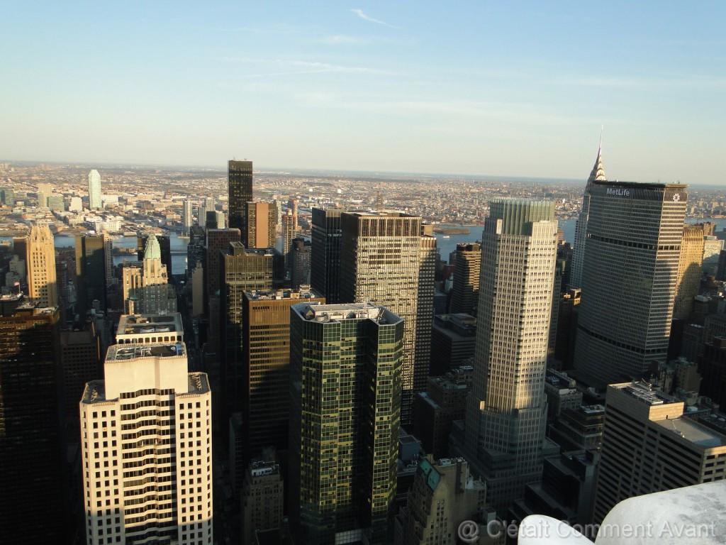 NYC 12042014 (291) (Copier)