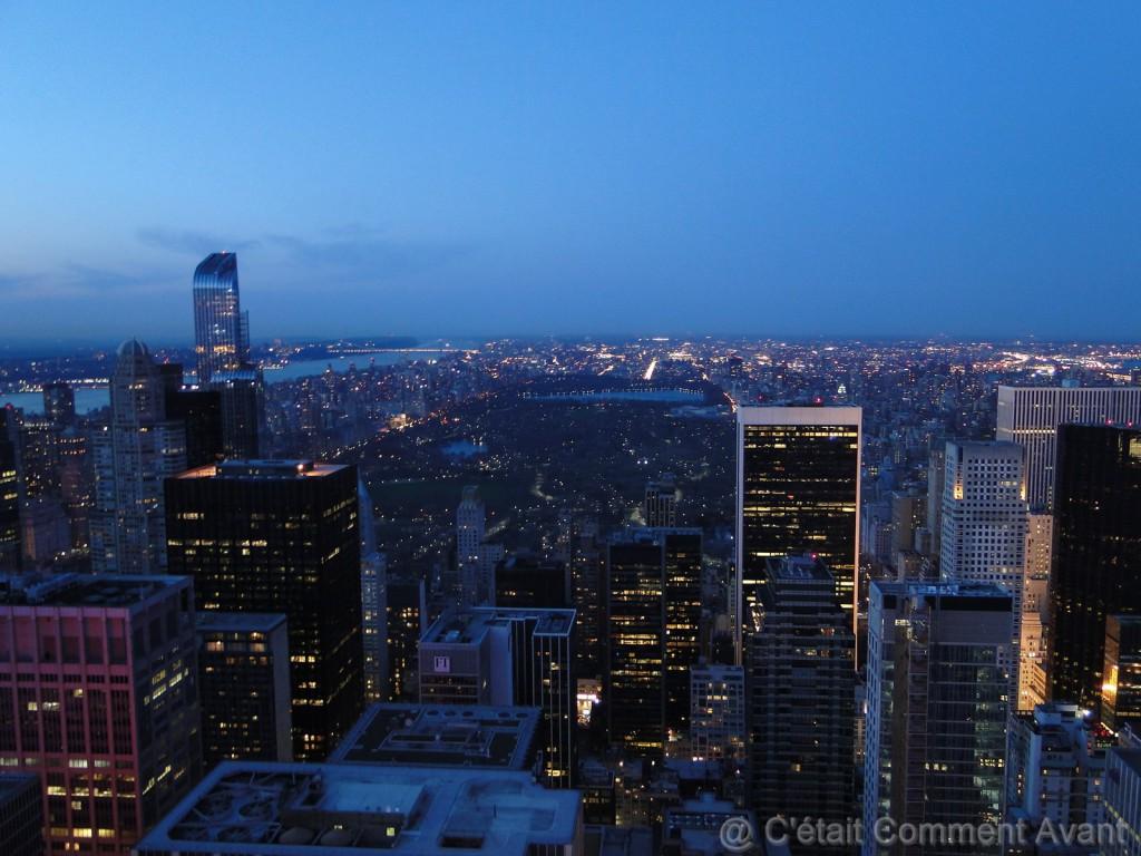 NYC 13042014 (35) (Copier)