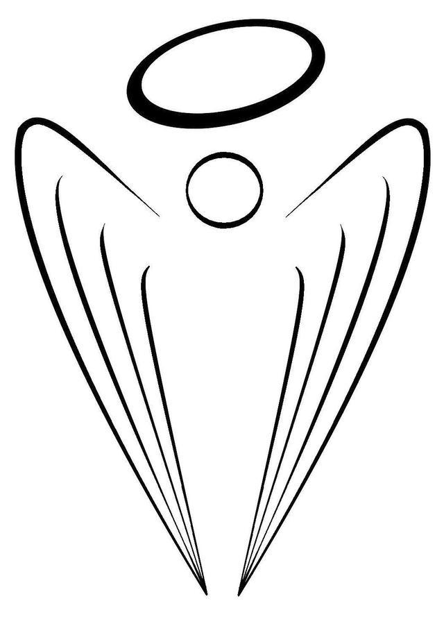auréole