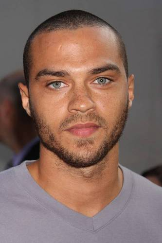 dr_avery