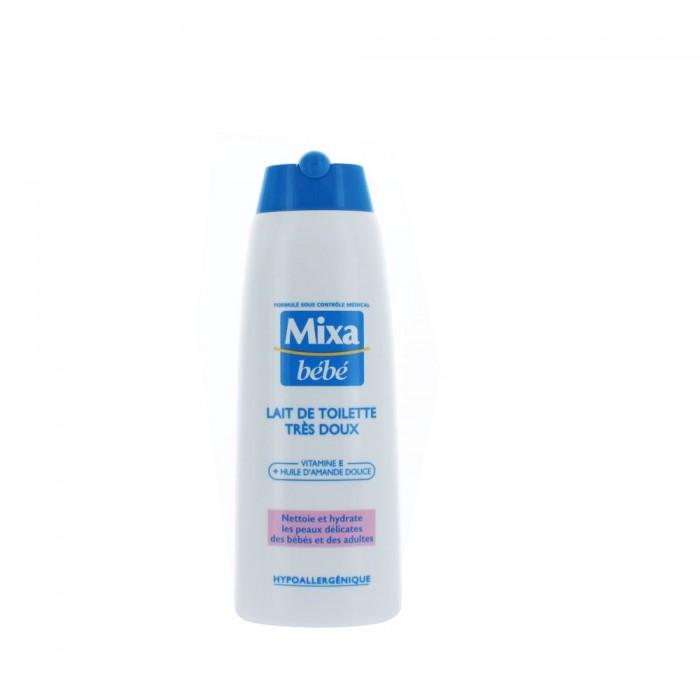 mixa-_6
