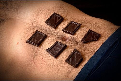 tablette-de-chocolat