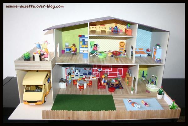 maison-playmobil-fait-main-01