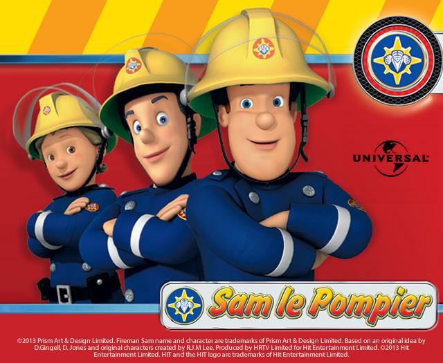 TOP 5 : les séries animées préférées de nos enfants | C'était comment avant