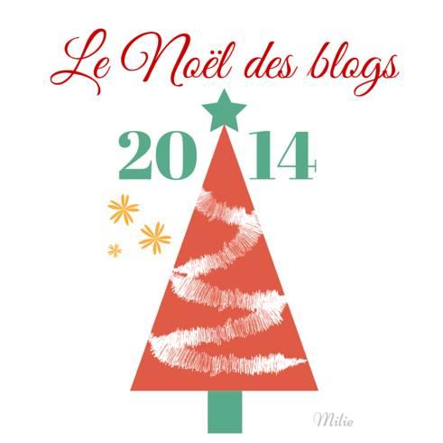 noel blog