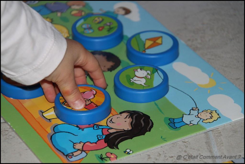 Jouer à Pictolino (je vous en reparle)