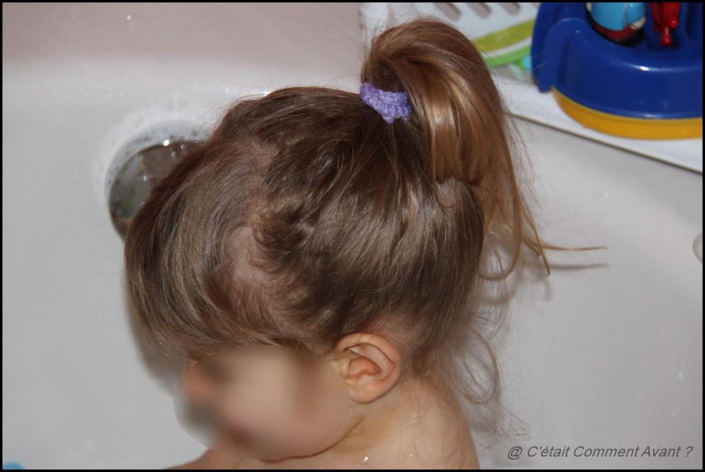 Adorer la coiffer