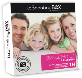 shooting-box-a-plusieurs