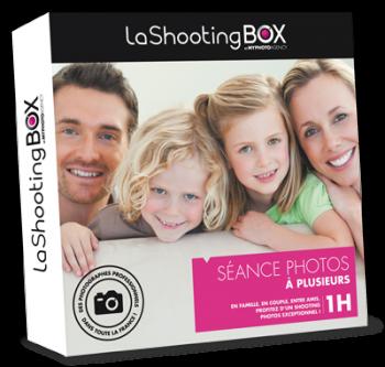 shooting-box-a-plusieurs