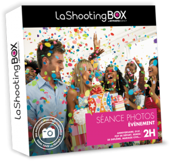 shooting-box-evenement