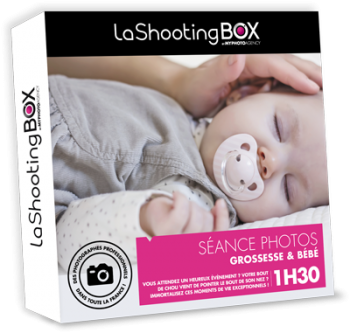 shooting-box-grossesse