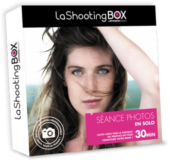 shooting-box-solo