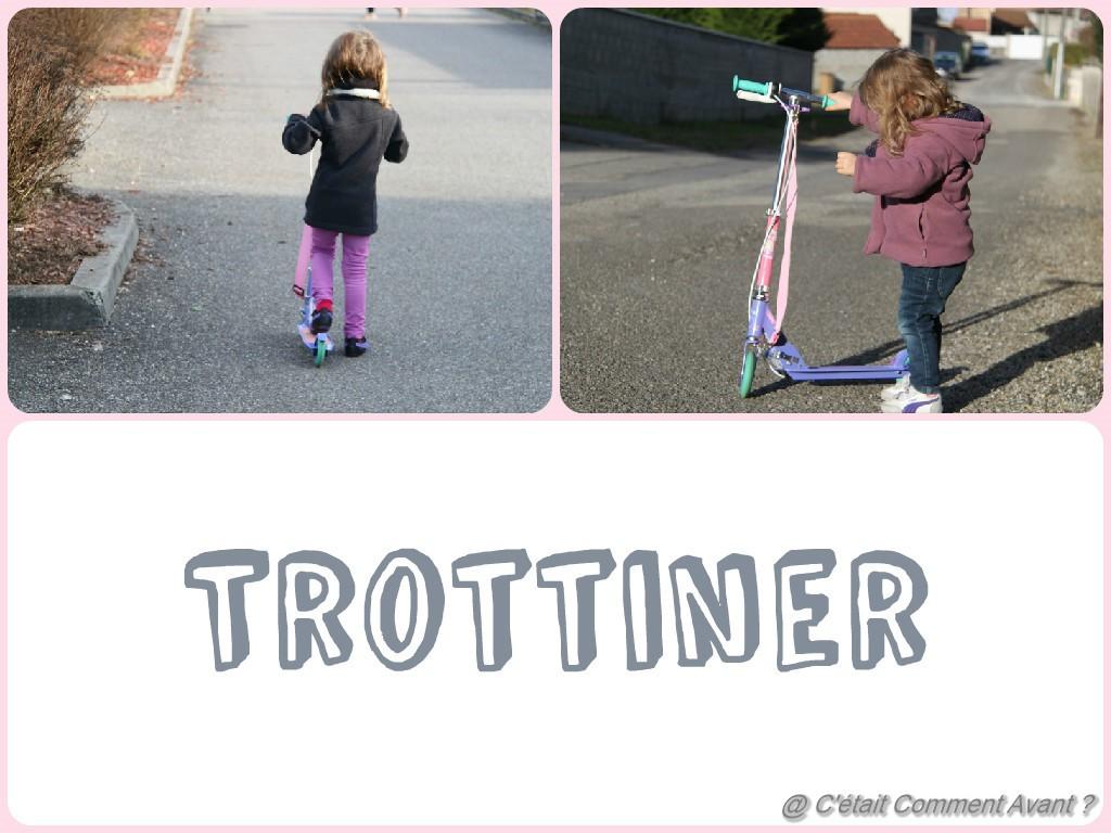 trottiner (Copier)