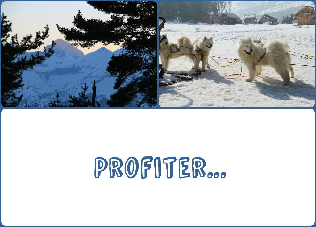 profiter
