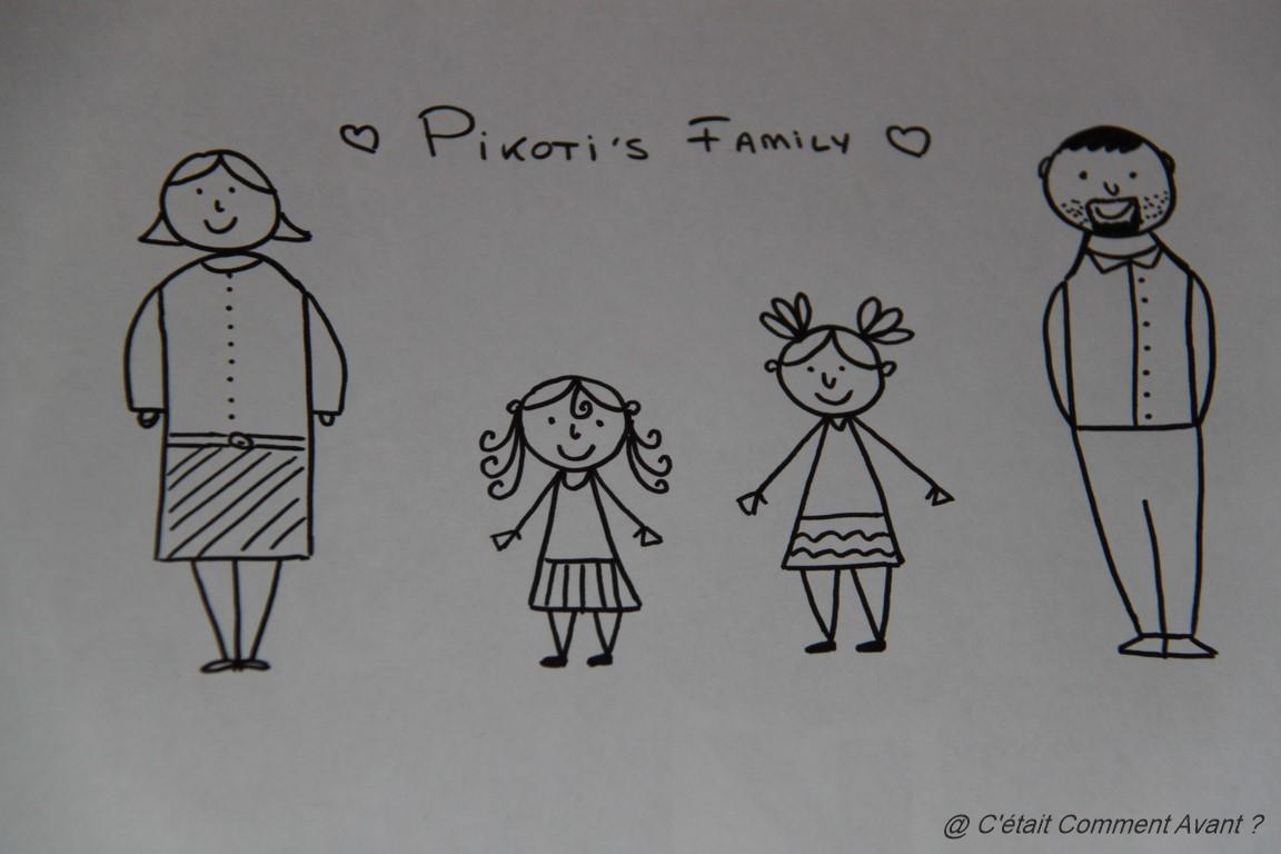 pikotisfamily (Copier)