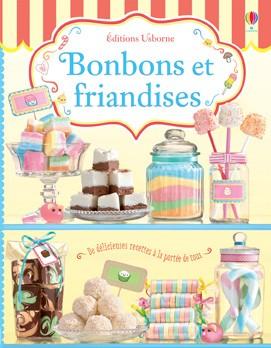 bonbons-et-sucreries-gateux-biscuits-et-gourmendises