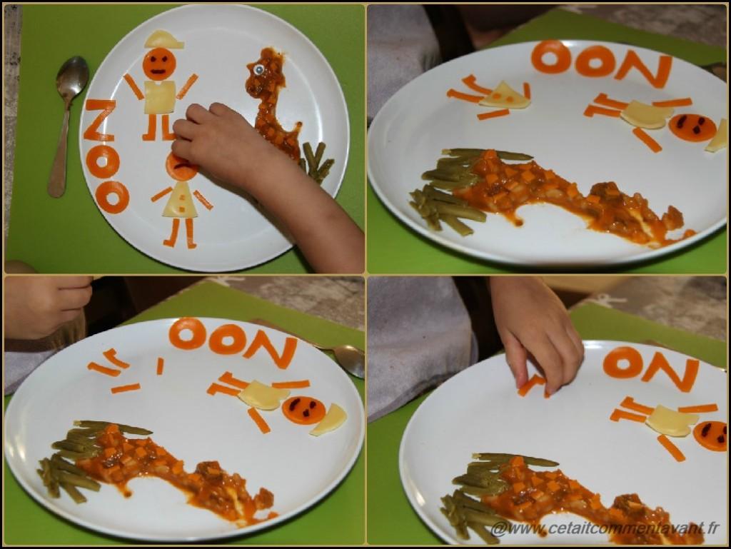 foodart (Copier)