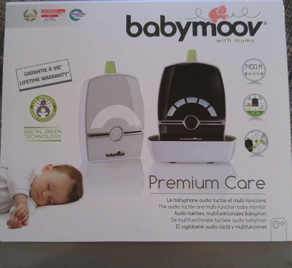 Un autre gnii de la semaine ! J'ai testé le site bébéconcept, et je vous en reparle très vite!