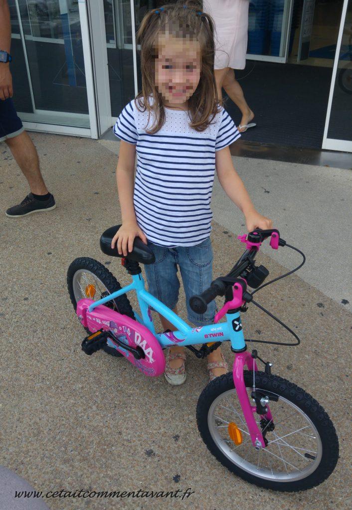 Choisir son nouveau vélo
